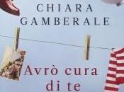 Massimo Gramellini Chiara Gamberale Avrò cura