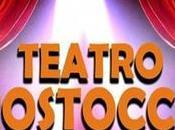 Acerra. Teatro Rostocco sublime riflessione dell'uomo stesso