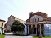 gita alle isole della laguna Venezia: ecco Murano, Burano Torcello
