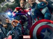 Avengers: Ultron Recensione