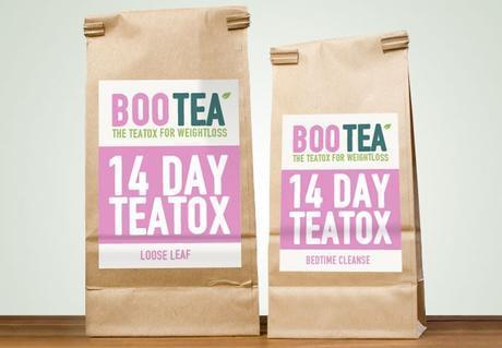 Detox tea…la nuova frontiera dei TEA