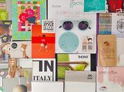 Appunti design dalla #MilanoDesignWeek