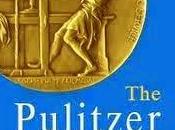 "Premio Pulitzer 2015: vince sezione narrativa ""Tutta luce vediamo"" Anthony Doerr"