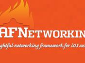 HTTPS mette rischio migliaia applicazioni