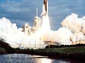 Hubble festeggia anni orbita