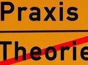 Teoria problema