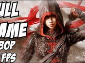 Assassin's Creed Chronicles: China Video Soluzione