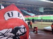 Monaco-Juventus: alla scoperta degli Ultras Monaco Italia