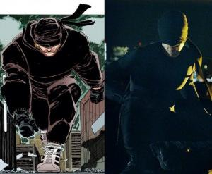 Daredevil-Serie-TV-First-Look-Romita