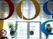 Google Search: logo colora alcuni utenti