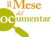 """Roma, """"Casa Cinema"""", presentazione Mese Documentario""""- Edizione"""