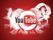 Nuove Youtube: Tagliato supporto iPhone, Apple Google