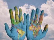 #EarthDay oggi Giornata della Terra! Celebriamola rispettiamola