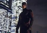 """""""Daredevil"""" rinnovato seconda stagione Netflix"""