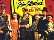 Furore John Ford (1940)
