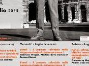 Seminario Sissco conti passato: l'Italia repubblicana l'eredità coloniale