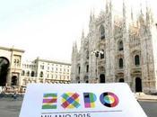 Expo 2015. rifiuta stipendio lavora gratis. Quello dice…