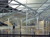 pronto tunnel Garibaldi: stellato centro commerciale