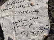 straziante lettera d'amore Salem, giunto cadavere Sicilia