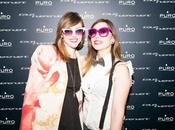 Event: Cocktail party Italia Independent Puro