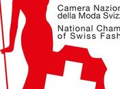 Un'Onda Rossa l'Expo vetrina Made Italy Switzerland braccetto.