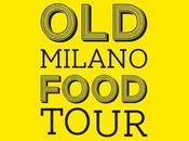 Milano Food Tour: luoghi cibo nella vecchia