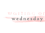 Rubrica: Waiting Wednesday
