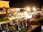 Lido Bellagio (CO): 25/04 Summer Feeling