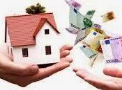 Euribor mesi negativo: quali effetti mutui?