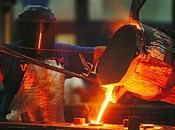 paesi producono ferro mondo