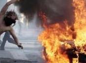 Blitz alla scuola Diaz, Corte Strasburgo tortura
