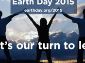 Oggi Giornata della Terra: oltre miliardi cittadini impegnati tutelare clima ambiente