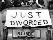 Approvata legge divorzio breve. pubblicazione sulla Gazzetta Ufficiale