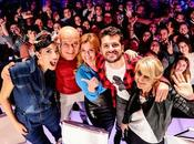 #IGT Audizioni Italia's Talent arrivano traguardo