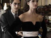 Giovedi Aprile canali Cinema #YvesSaintLaurent