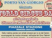 World Circus Porto Giorgio (Fm)