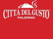Palermo: corso Gambero Rosso collaborazione GFT&L