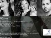 ROMA: REFUGEES Bentivegna Teatro Quirino Vittorio Gassman