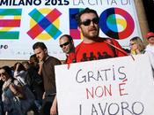 Expo 2015. Bamboccione chi?