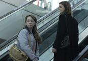 """""""The Americans scoop sull'angoscia Paige, lotta Philip destino Nina"""