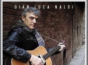 Giovedi' maggio 2015 alle 21:00, Gian Luca Naldi concerto More Bologna.
