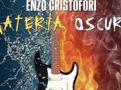 SEGNALAZIONE Materia Oscura Enzo Cristofori spin-off Soul Exile
