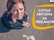 errori puoi permetterti fare buon freelancer