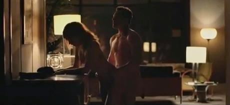 scene hot telefilm scene di film molto hot