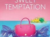 Sweet temptation: shopping multisensoriale Fidenza Village