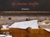 """Anteprima di... """"Oro rosso. secondo thriller culinario Xavier Kieffer"""" Hillenbrand"""