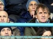 Vida l'Inter serio, Firenze c'era anche Mancini