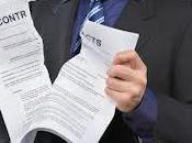 Svecchiamento pensione obbligatoria anni senza penalizzazioni
