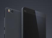 Xiaomi annuncia Mi4i: specifiche, prezzo MIUI basata Lollipop!