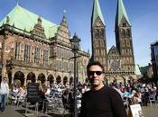 einmal Stadt Bremen